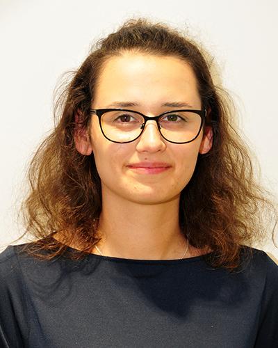 Rebekka Braun