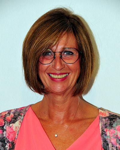 Claudia Breuer