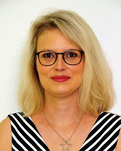 Sabrina Wittelsbürger